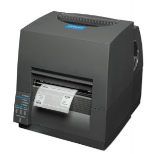 Label barcode printers CITIZEN
