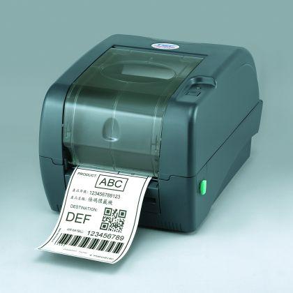Label Barcode Printer TSC TTP-247