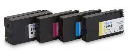 INK CARTRIDGE FOR EPSON C7500G COLOUR PRINTER