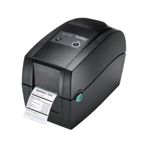 Баркод принтер GODEX RT230