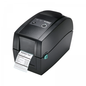 Barcode printer GODEX RT230