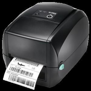 Баркод принтер GODEX RT700