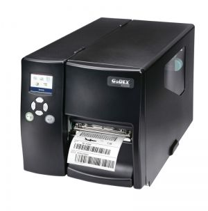 Barcode printer GODEX EZ2250i