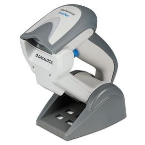 DATALOGIC GRYPHON I GM4100