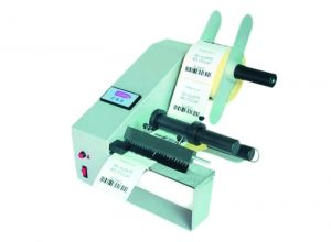 LABEL DISPENSER ALpeel