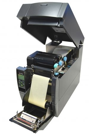LABEL BARCODE PRINTER CITIZEN CL-S700R