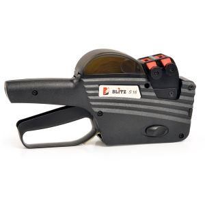 PRICE GUN LABELLER BLITZ S16