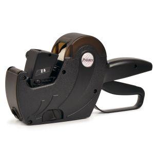 PRICE GUN LABELLER PRINTEX Z8