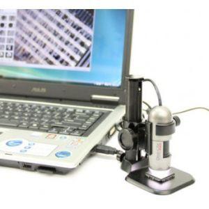 DINO-LITE MICROSCOPE AM3013T-PREMIER