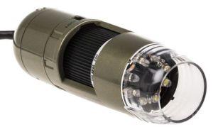 DIGITAL MICROSCOPE DINO-LITE AM4116ZTL