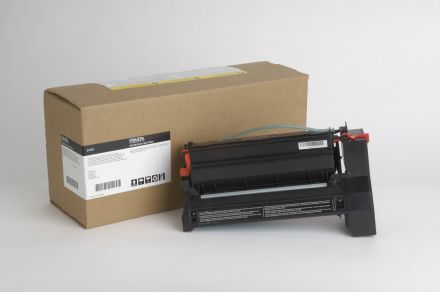 Cartridge toner for CX1200e colour printer