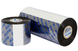 THERMAL TRANSFER RIBBON SATO PREMIUM WAX
