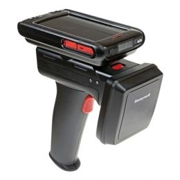 RFID SCANNER HONEYWELL IH21