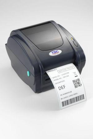 Етикетен баркод принтер TSC TDP-244