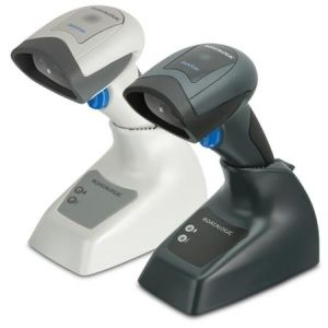 БАРКОД СКЕНЕР DATALOGIC QUICKSCAN™ MOBILE I QM2400