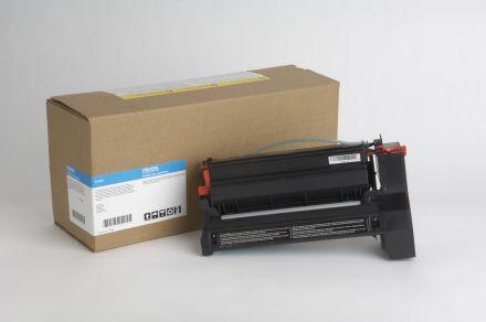 Касета с тонер за принтер CX1200e