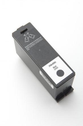 INK SUPPLIES FOR PRIMERA LX900e COLOUR PRINTER
